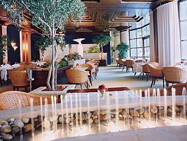 Innenarchitektur Stuttgart plan zentrale stuttgart innenarchitektur möbeldesign